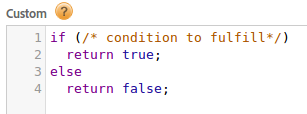 condition_not