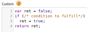 condition_yes