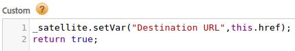 custom_setvar